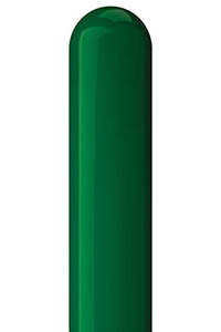 Green Support Post