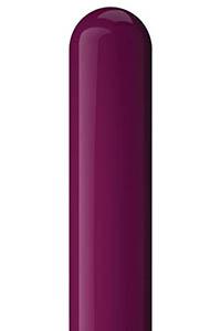 Purple Support Post