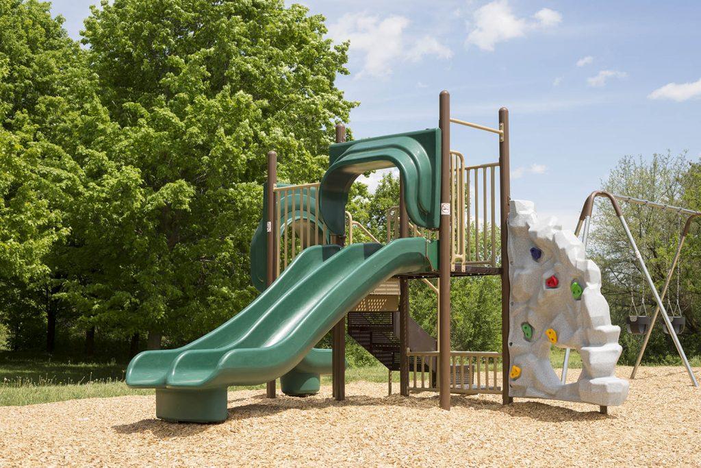 children playground equipment | Henderson Recreation