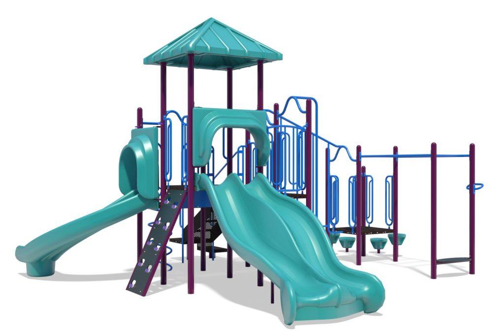 playground equipment store online | Henderson Recreation