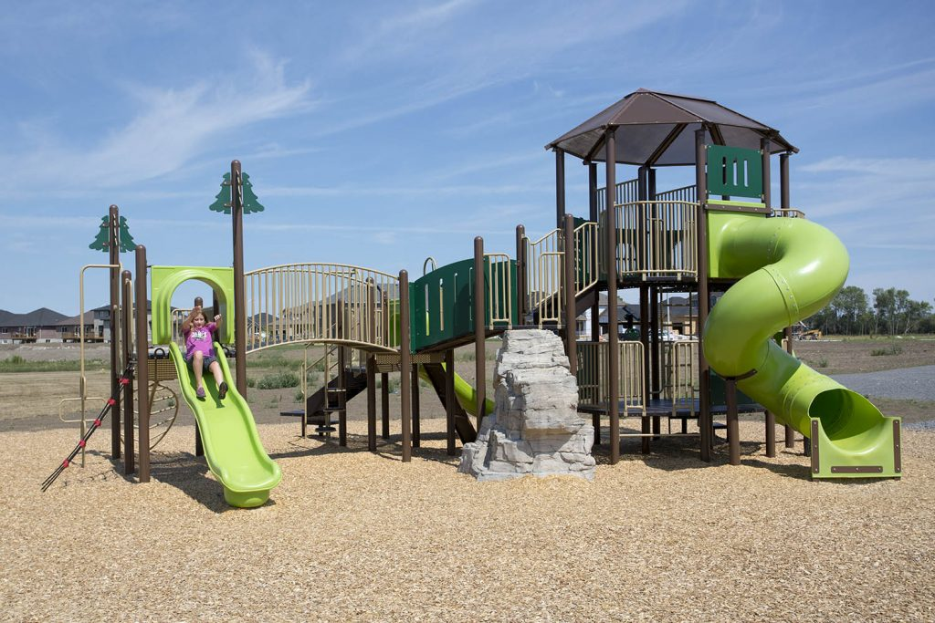 affordable playground equipment | Henderson Recreation