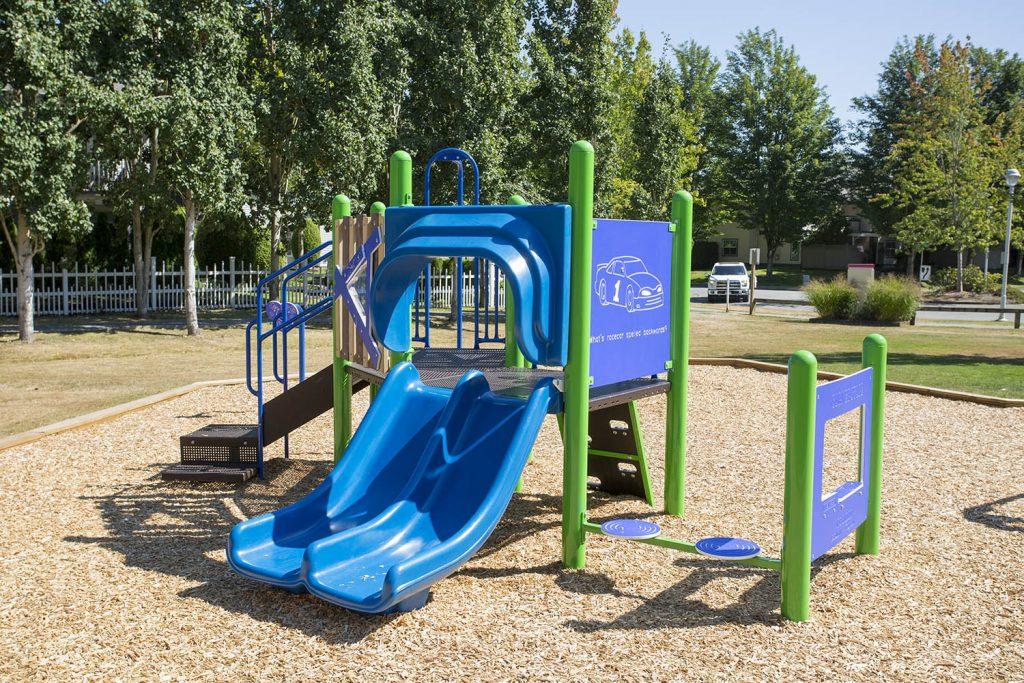 Playground Structure Model B501336R0 | Henderson Recreation equipment 1 | Henderson Recreation