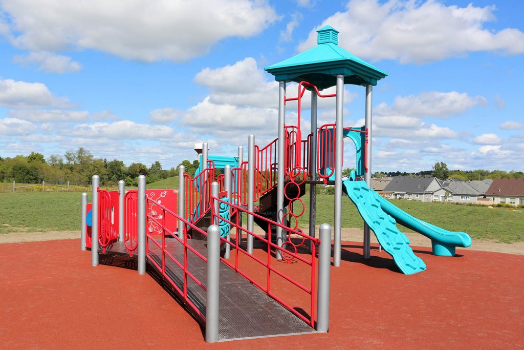 children play structures and recreation | Henderson Recreation
