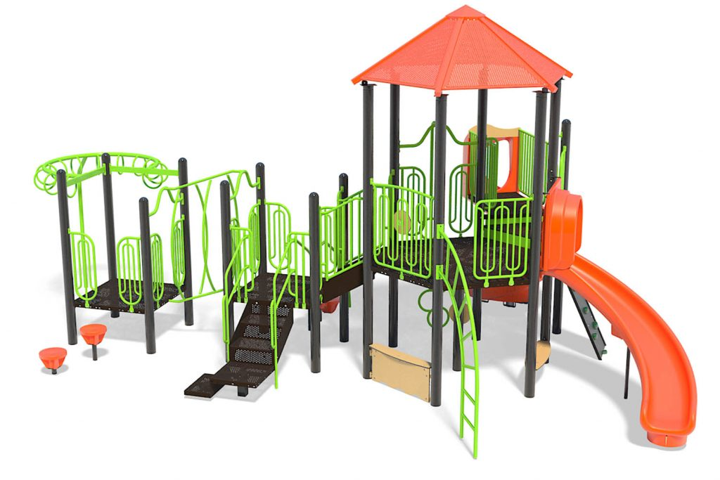 grants for special needs playground equipment | Henderson Recreation