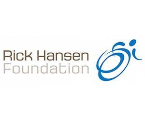 Rick Hansen Foundation | Henderson Recreation