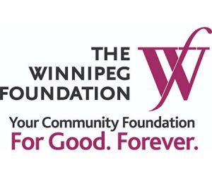 Winnepeg Foundation | Henderson Recreation