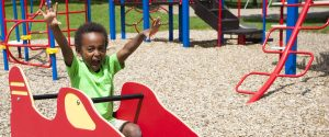 warranty on playground equipments | Henderson Recreation