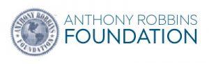 Anthony Robbins Foundation | Henderson Recreation