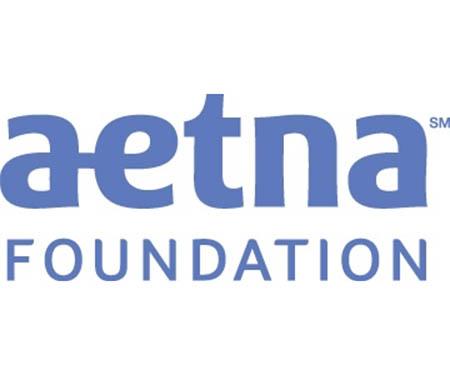 Aetna Foundation | Henderson Recreation