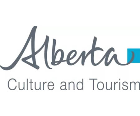 Community Initiatives Program in Alberta | | Henderson Recreation