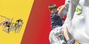 outdoor playground equipment suppliers 1 | Henderson Recreation