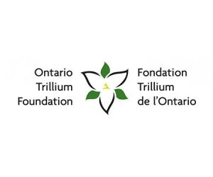 Ontario Trillium Foundation | Henderson Recreation