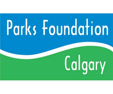 Parks Foundation Calgary | | Henderson Recreation