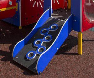 attractive kids playground | Henderson Recreation