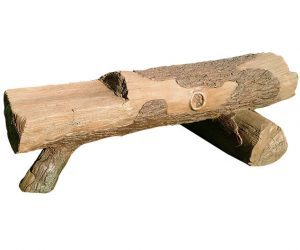 Log Beam for Playground | Fun Climber For Children | Henderson Recreation
