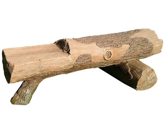Log Beam for Playground | Fun Climber For Children | Henderson Recreation