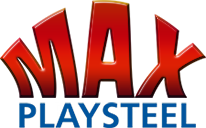 PlaySteel MAX 225