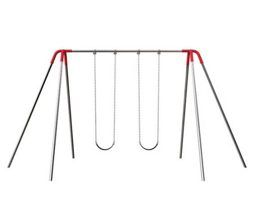 Standard Swing | Swings Parts and Components | Henderson Recretion