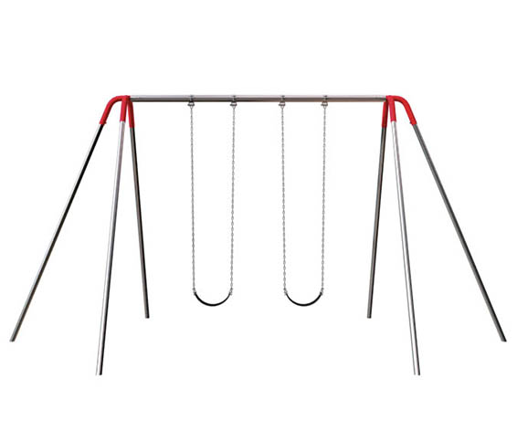 Heavy Duty Swing | Swings Parts and Components | Henderson Recretion