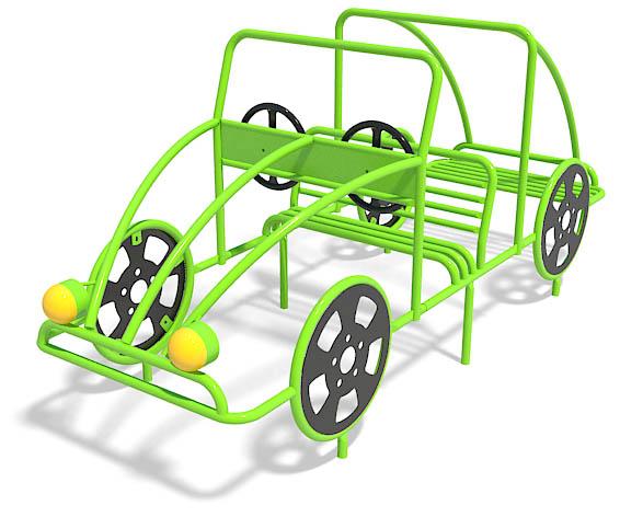 beetle bug vehicle