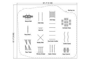 quality playground equipment catalog | Henderson Recreation
