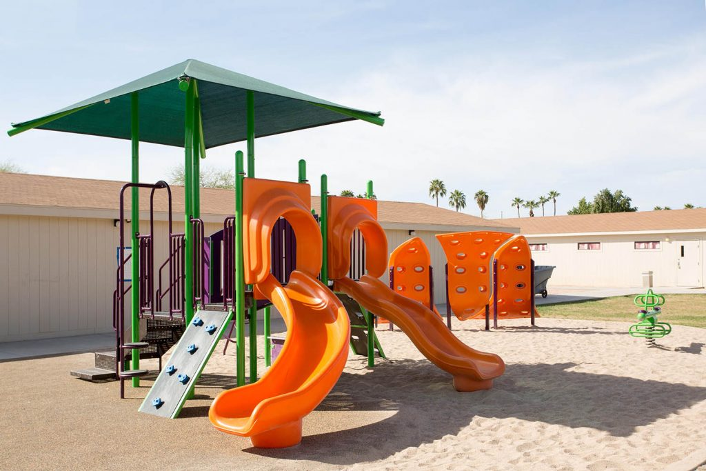 Playground Structure Model B302486R2 | Henderson Recreation