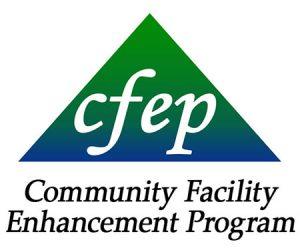Community Facility Enhancement Program | Henderson Recreation
