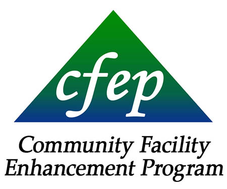 Community Facility Enhancement Program | Henderson Recreation