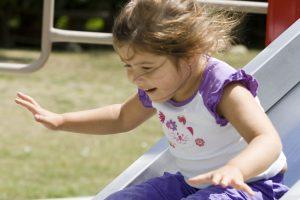 leading playground equipment supplier   Henderson Recreation