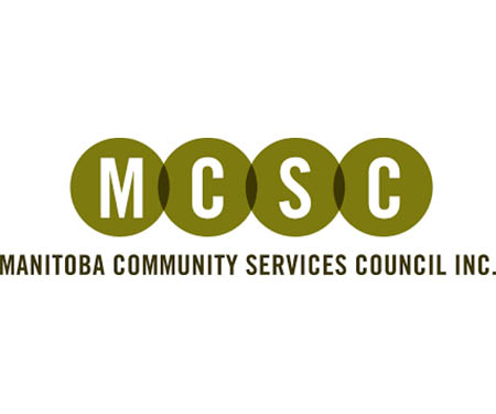 Manitoba Community Services Council Inc. | Henderson Recreation