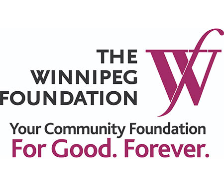 Winnepeg Foundation | Henderson Recreation