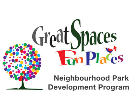 Great Spaces Fun Places | Henderson Recreation