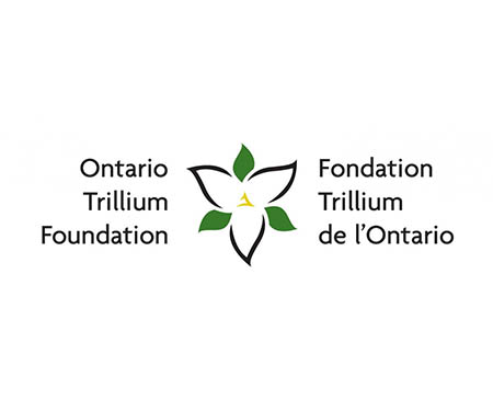 Ontario Trillium Foundation | Henderson Recreation