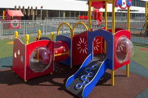 attractive kids playground 2 | Henderson Recreation